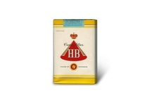 Buy HB cigarettes / Buy HB cigarettes online / by Adrain Peebles