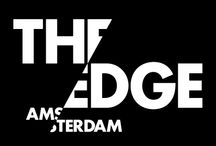 Design > Logo