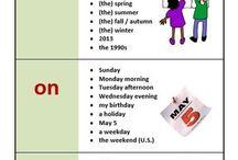 Tid preposition