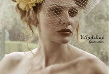 Great wedding ideas! / Everything and anything that makes your wedding special and memorable!