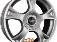 Car Tyres/ Car Tires