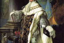Almanach de Saxe Gotha - HM King Louis XVI of France / Louis XVI - 23 August 1754 – 21 January 1793), born Louis-Auguste, also known as Louis Capet was King of France from 1774 until his deposition in 1792, although his formal title after 1791 was King of the French. He was guillotined on January 21, 1793. His father, Louis, Dauphin of France, was the son and heir apparent of Louis XV of France, but his father died in 1765, and Louis succeeded his grandfather as king in 1774.