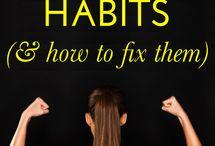 Gym Tips / My hobbie