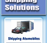 Ship US  to india / If you want to Ship to India, Our Company offers the best shipping, moving & relocating services to India. We provide express Door to Door delivery service. For more information logon at www.sky2c.com