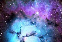 Bulutsusu(nebula)