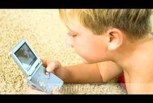 Nufloors Videos