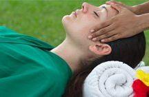 Ayurvedic Treatment & Therapy