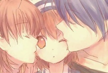 Clannad - After Story ...