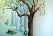 Mavericks book Tree