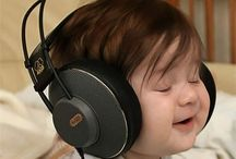 musically tuned