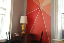 Master Bedroom Redecorating Ideas