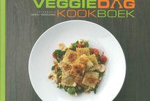 Vega recepten