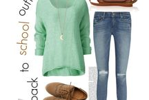 Outfit 50