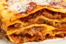rezepte italiano