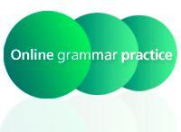 Online Upper Secondary School