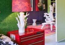 Furniture-ideas
