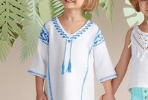 meisjes trui - vest - shirt
