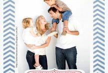 Escola Dominical - Relacionamento Conjugal e Familiar