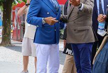 Men_suits&FASHION_
