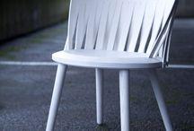 Möbel *** Furniture