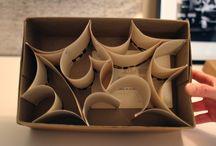 Architecture in A box