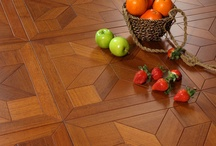 Parquetry flooring Sydney / Mirror Floor sanding offer Parquetry Flooring Sydney Area Maintenance, Repairs and Suppliers with Competitive Costs. We Provide Services Home, Office, Hotels and Dance Floors.