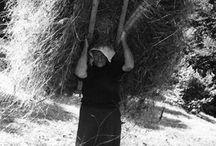 Storia degli utensili agricoli