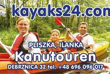 www.kajaki24.eu
