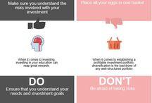 Tips on Financial Wellness