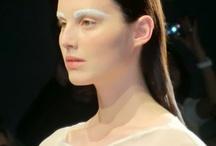Skincare / Make-up / Hair