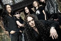 Heavy Metal! \m/