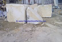 MARBLE BLOCKS AFGHAN WHITE MARBLE NATURAL STONE FOR FLOOR WALLS BATHROOM KITCHEN HOME DECOR