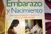 Embarazo Pregnancy / Temas sobre embarazo