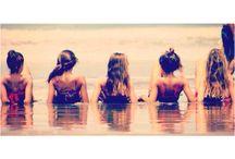 Summertime ☀️