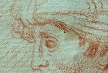 DOMINIQUIN (Le) - Détails / +++ MORE DETAILS OF ARTWORKS : https://www.flickr.com/photos/144232185@N03/collections