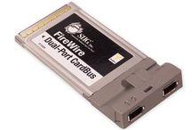Electronics - I/O Port Cards