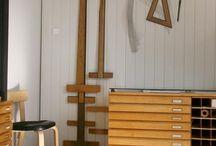 Interior [ Studio ]
