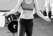 Workouts / my workouts