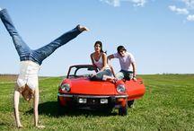 cheapest auto insurance,auto insurance quotes,full coverage auto insurance,auto insurance coverage,covering auto insurance / by Dianne Frank