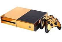 xbox one cool