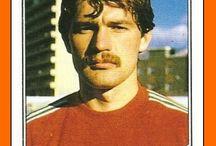 Ungaria (1) 1986