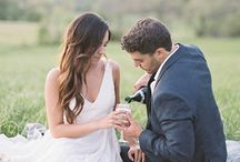 Forever Young Wedding Photo Ideas