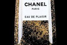 My Chanel ⭐️