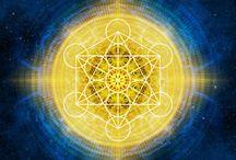 Válogatás / fejlődés, harmónia, entrópia, szellem, tudat,