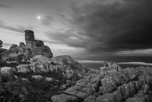 South African Landscapes / Explore the soulful diversity of South African landscapes