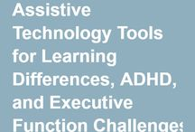 Technology to Support Universal Design for Learning and Differentiated Instruction