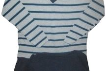 męskie piżamy