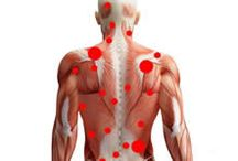 bienestar fisioterapia_integral