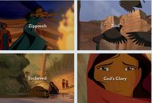 animation's best