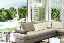 Lieb Ju Home / Living / Home-Decoration / Lifestyle